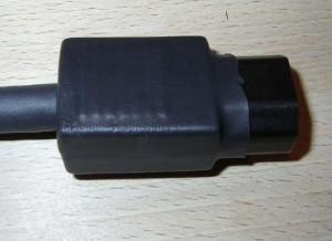 DIY kabel 14