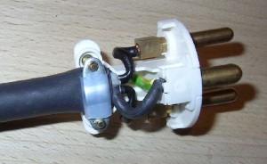 DIY kabel 6