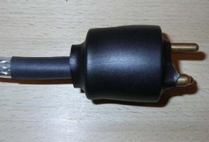 DIY kabel 8